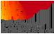 Association for Talent Development