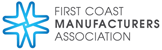 First Coast Manufacturers